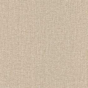 Kod tkaniny 115-78