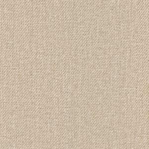 Dekoria Kod tkaniny: 115-78