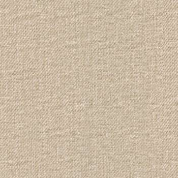 Dekoria Fabric code: 115-78