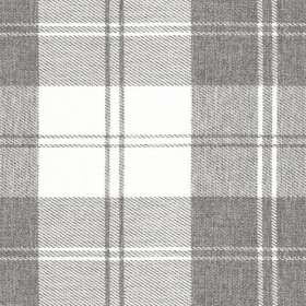 Kod tkaniny 115-79