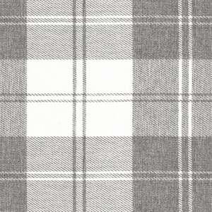 Dekoria Kod tkaniny: 115-79