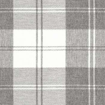 Dekoria Fabric code: 115-79