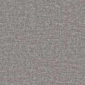 Kod tkaniny 115-81
