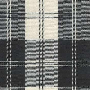 Dekoria Fabric code: 115-74