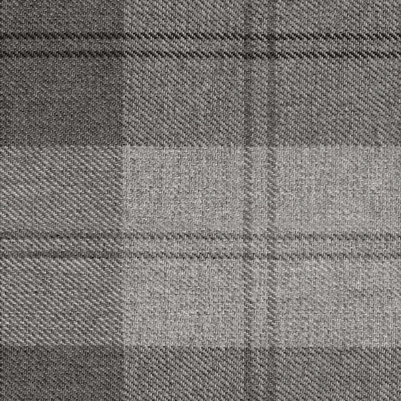 Edinburgh 115-75 fra kolleksjonen Edinburgh, Stoffets bredde: 115-75