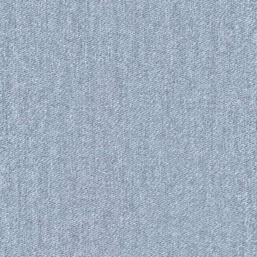 Chenille 702-13 fra kollektionen Chenille, Stof: 702-13