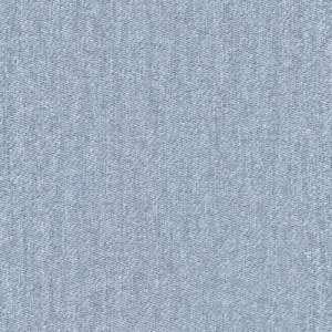 Dekoria Fabric code: 702-13