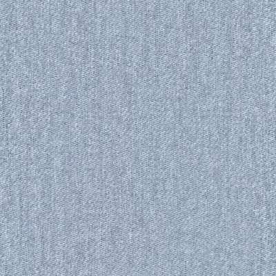 Dekoria Kod tkaniny: 702-13