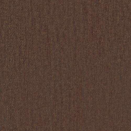 Chenille 702-18 fra kollektionen Chenille, Stof: 702-18
