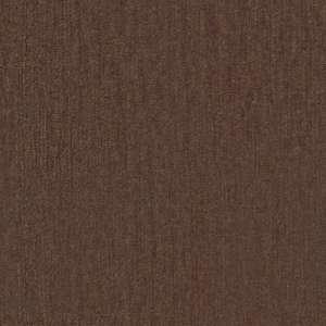 Dekoria Kod tkaniny: 702-18