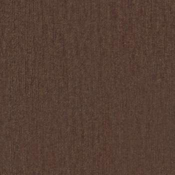 Dekoria Fabric code: 702-18