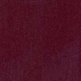 Kód látky 702-19