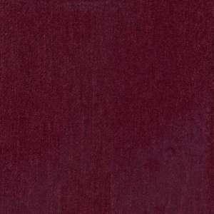 Dekoria Fabric code: 702-19