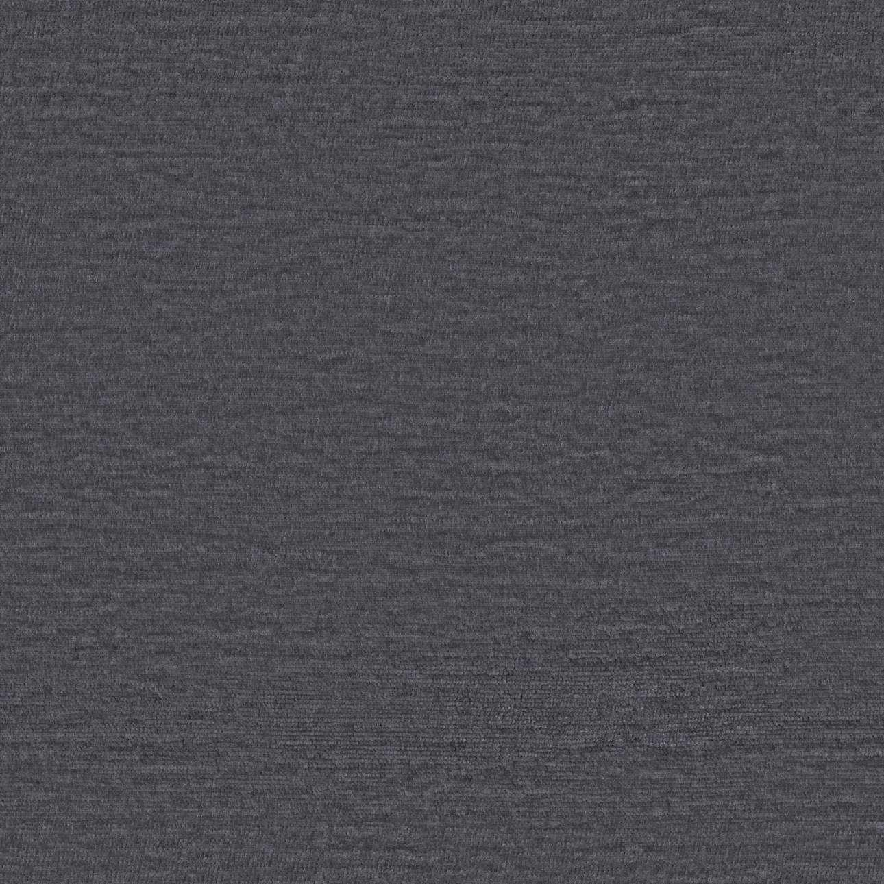 Chenille 702-20 w kolekcji Chenille, tkanina: 702-20