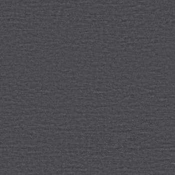 Dekoria Fabric code: 702-20
