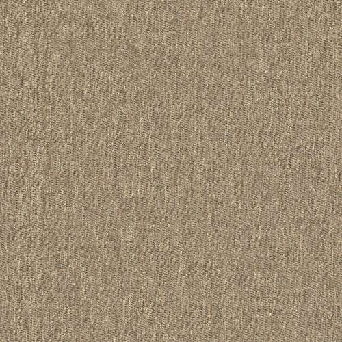 Chenille 702-21 w kolekcji Chenille, tkanina: 702-21