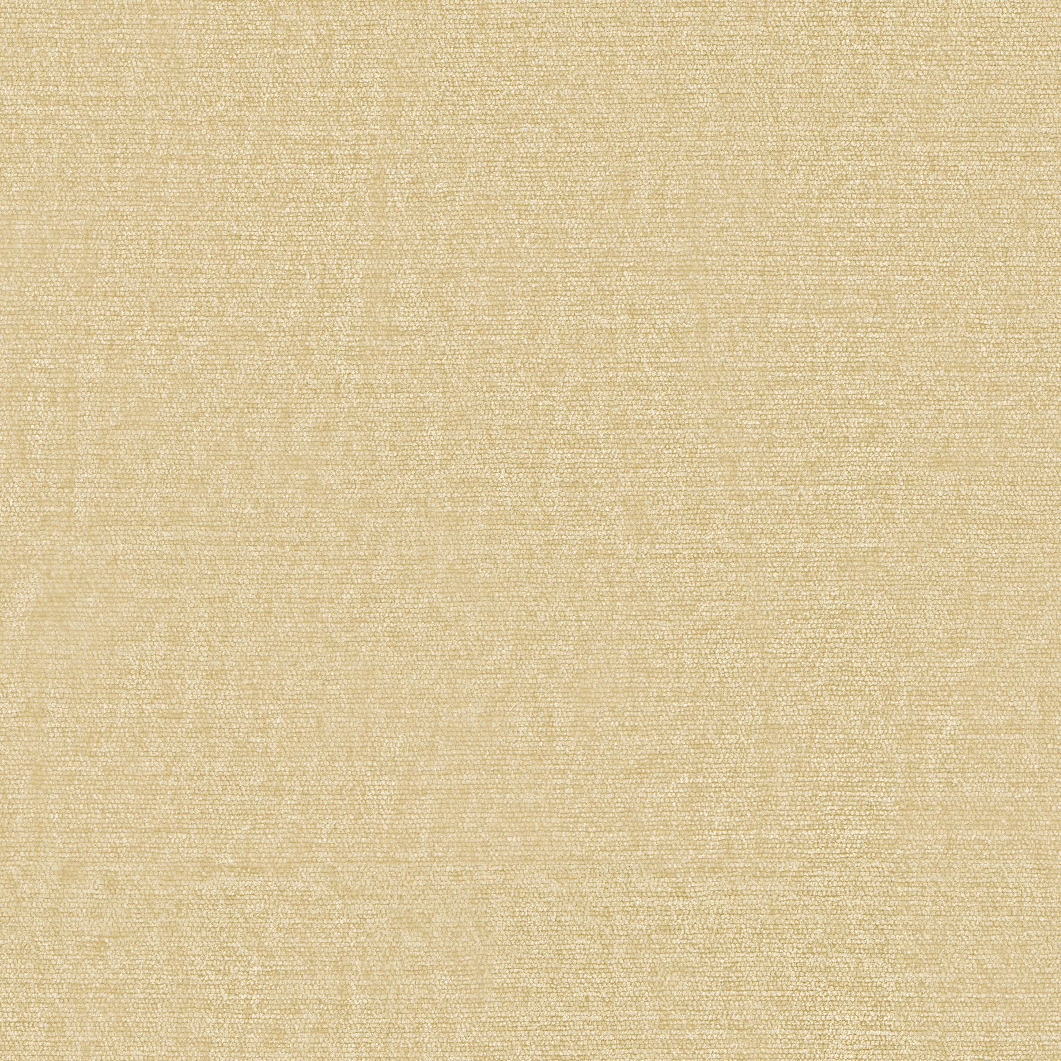 Chenille 702-22 w kolekcji Chenille, tkanina: 702-22