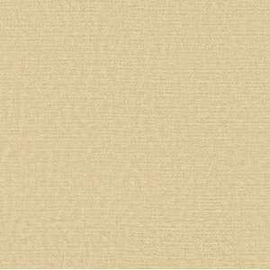 Dekoria Kód tkaniny: 702-22