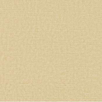 Dekoria Kod tkaniny: 702-22
