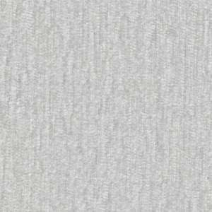 Dekoria Kód tkaniny: 702-23
