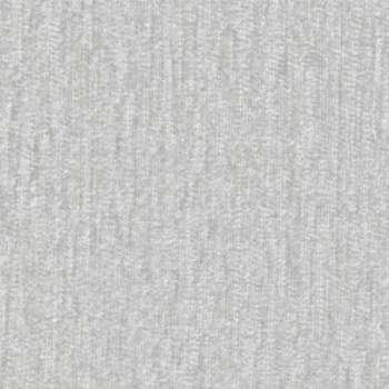 Dekoria Fabric code: 702-23