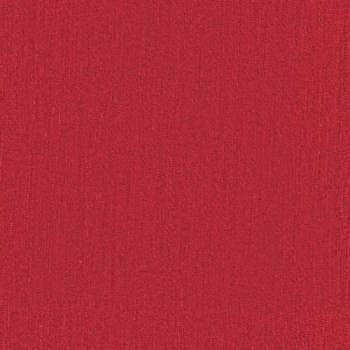 Dekoria Kód tkaniny: 702-24