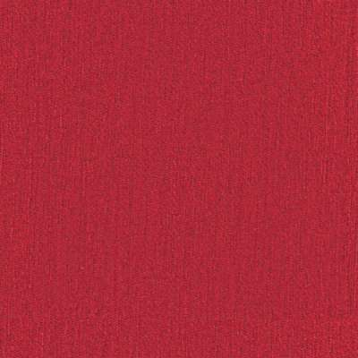 Dekoria Fabric code: 702-24
