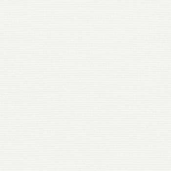 Dekoria Kod tkaniny: 133-02