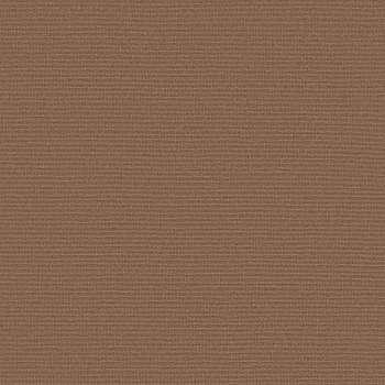 Kód tkaniny 133-09