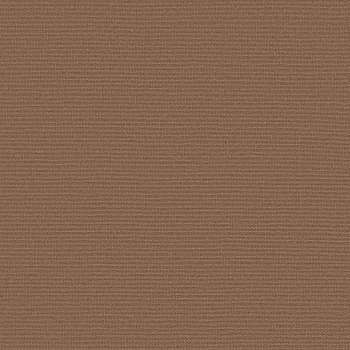 Dekoria Kod tkaniny: 133-09