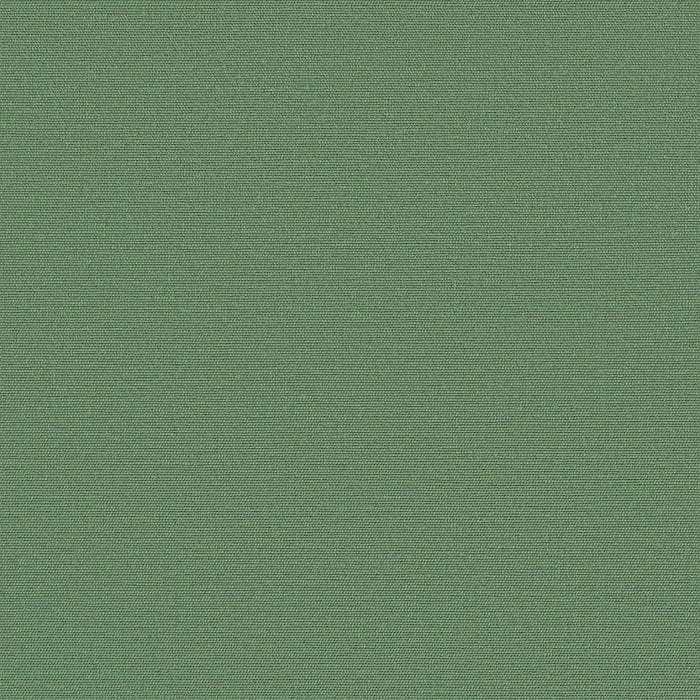 Loneta 133-18 V kolekcii Loneta, tkanina: 133-18