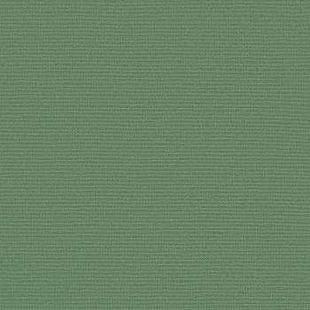 Kód tkaniny 133-18