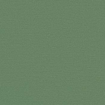 Dekoria Fabric code: 133-18