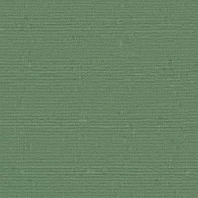 Dekoria Kod tkaniny: 133-18