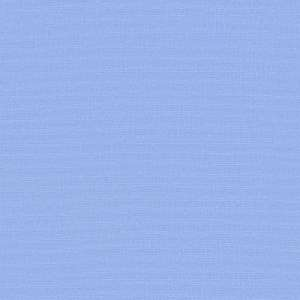 Dekoria Kod tkaniny: 133-21