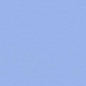 Dekoria Kód látky: 133-21