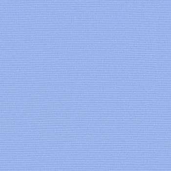 Dekoria Kód tkaniny: 133-21