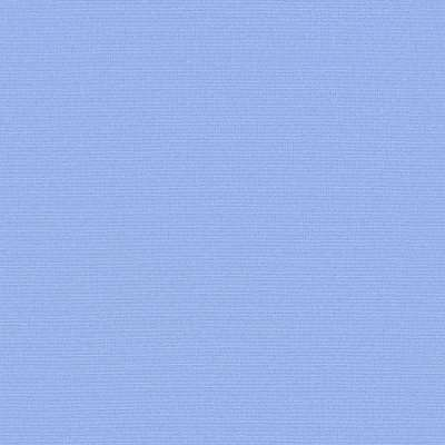Dekoria Fabric code: 133-21