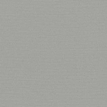 Dekoria Fabric code: 133-24
