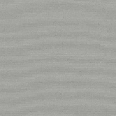 Dekoria Kod tkaniny: 133-24