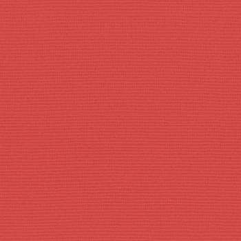 Dekoria Fabric code: 133-43