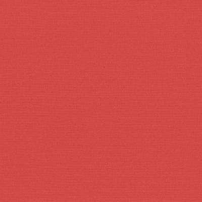 Dekoria Kód tkaniny: 133-43