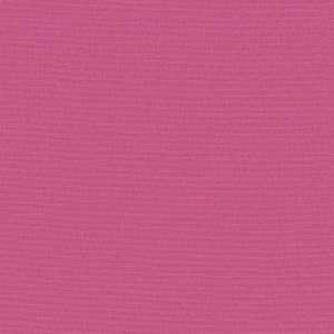 Dekoria Kód tkaniny: 133-60