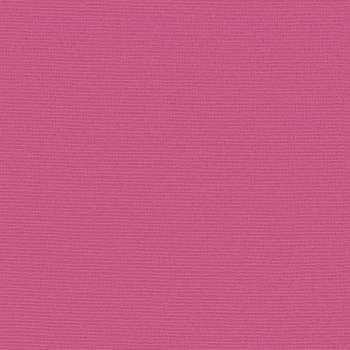 Dekoria Kód látky: 133-60