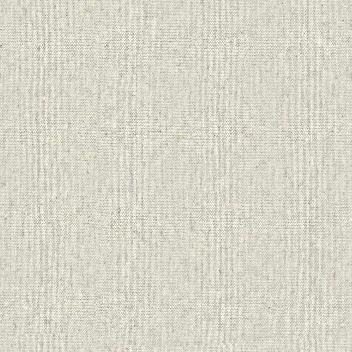 Loneta 133-65 w kolekcji Loneta, tkanina: 133-65
