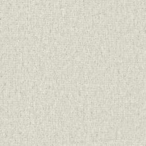 Dekoria Audinio kodas: 133-65