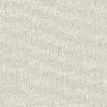Loneta 133-65 fra kollektionen Loneta, Stof: 133-65