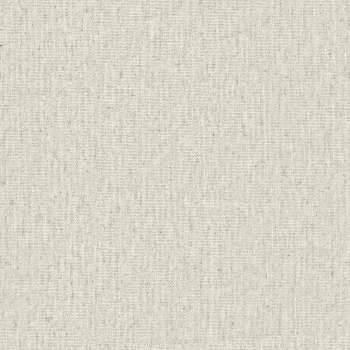 Dekoria Fabric code: 133-65