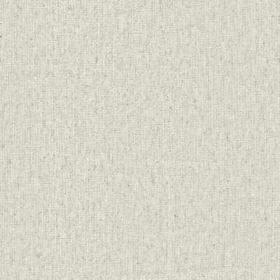 Dekoria Kod tkaniny: 133-65