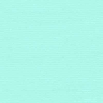 Dekoria Kód tkaniny: 133-32